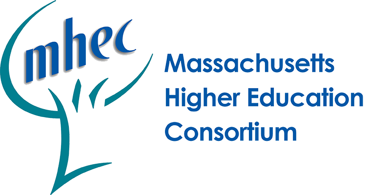 Massachusets Higher Education Consortium
