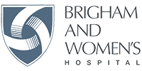 brigham and womens