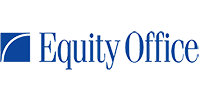 equity office properties